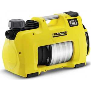 Поверхностный насос Karcher BP 5 Home and Garden (1.645-355) комплект гантелей 3 кг interatletik ст 560 3 2шт