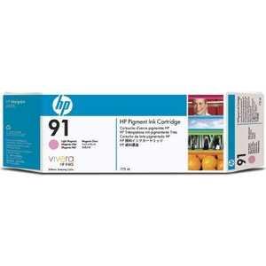 Картридж HP C9487A картридж струйный hp c9391ae n 88xl cyan with vivera ink