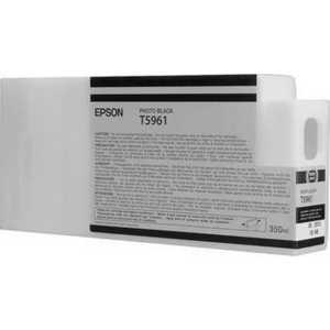 Картридж Epson C13T596100