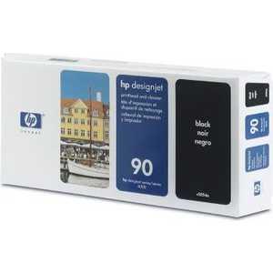 Печатающая головка HP C5054A