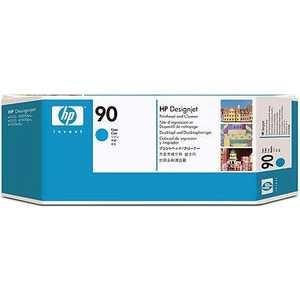 Печатающая головка HP C5055A