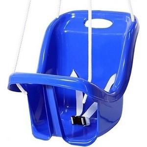 Качели подвесные Пластик ''Малютка'' ПЛ-С 63