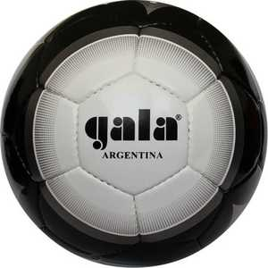 Футбольный мяч Gala ARGENTINA 2011 (арт. BF5003S ) баскетбольный мяч gala boston 7 арт bb7041r
