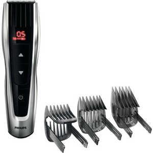 Машинка для стрижки волос Philips HC7460/15 машинка для стрижки волос philips mg3720