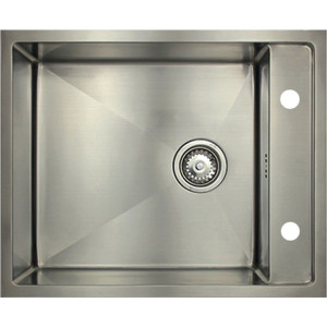 Кухонная мойка Seaman Eco Marino SMB-610XS.B мойка кухонная seaman eco marino smb 4550s smb 4550s a