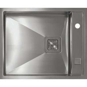 Кухонная мойка Seaman Eco Marino SMB-610XSQ.B мойка кухонная seaman eco marino smb 4550s smb 4550s a