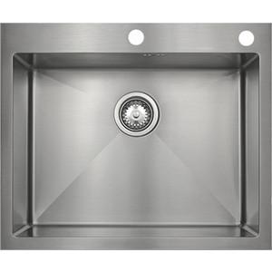 Кухонная мойка Seaman Eco Marino SMB-6151S.B мойка кухонная seaman eco marino smb 4550s smb 4550s a