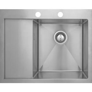 Кухонная мойка Seaman Eco Marino SMB-6351LS.B