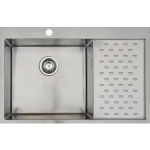 Кухонная мойка Seaman Eco Marino SMB-7851PRS.A