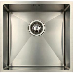 Кухонная мойка Seaman Eco Marino SME-380.A