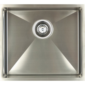 Кухонная мойка Seaman Eco Marino SME-490.A радиосистемы eco by volta u 1h 490 21