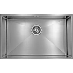 Кухонная мойка Seaman Eco Marino SME-700.A мойка кухонная seaman eco marino sme 700 sme 700 a