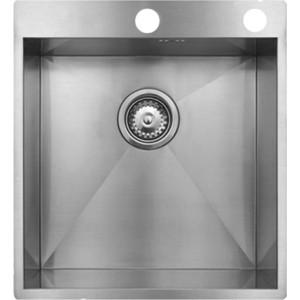 Фото - Кухонная мойка Seaman Eco Marino SMV-Z-440.B кухонная мойка seaman eco glass smg 730b b
