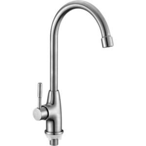 Кран для питьевой воды Seaman Eco Glasgow (MONO) фильтра (SSN-3015)