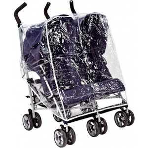 цена на Дождевик Inglesina для коляски Twin Swift A096AH840