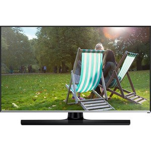 LED Телевизор Samsung LT32E310EX led телевизор samsung ue32m5550
