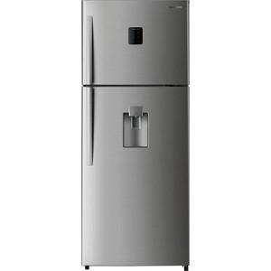 Холодильник Daewoo FGK-51 EFG fgk pda2 450 cn