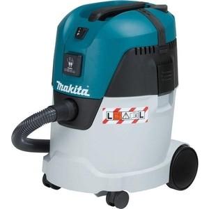 Строительный пылесос Makita VC 2512L цены