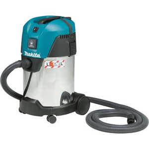 Строительный пылесос Makita VC 3011L цены
