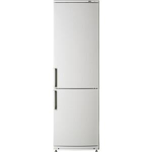 лучшая цена Холодильник Атлант 4024-000