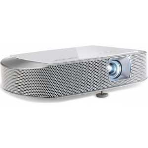 Проектор Acer K137i проектор acer k137i 1280x800 700 lm 10000 1 серый