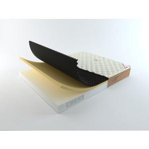 Матрас Roll Matratze Lebeccio 120x190