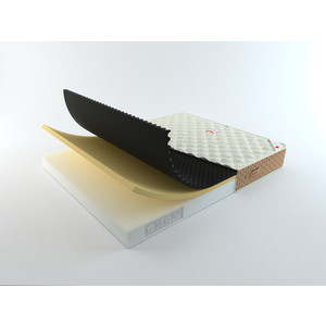 Матрас Roll Matratze Lebeccio 160x190