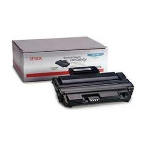 Картридж Xerox 106R01374