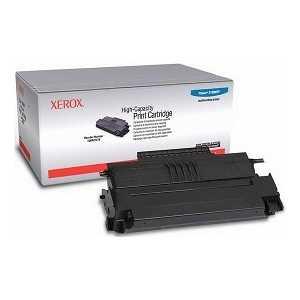 Картридж Xerox 108R00908