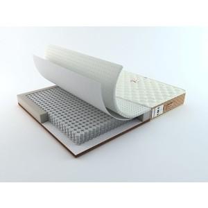 все цены на Матрас Roll Matratze Feder 256 К/L 140x200 онлайн