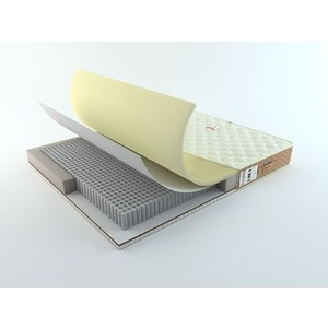 Матрас Roll Matratze Feder 500 P/+L 80x200