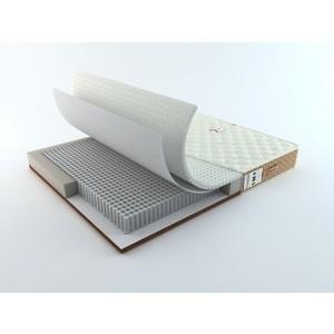 Матрас Roll Matratze Feder 500 K/L 160x200 матрас roll matratze feder 500 k l 160x200