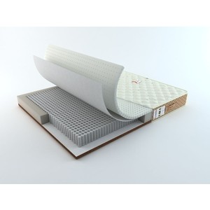 Матрас Roll Matratze Feder 500 K/L 200x200 матрас roll matratze feder 500 k l 160x200