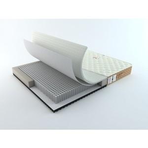 Матрас Roll Matratze Feder 500 L/M 90x190 цена и фото