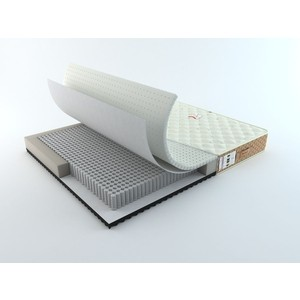 Матрас Roll Matratze Feder 500 L/M 140x200