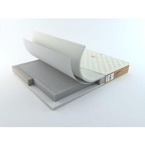 Матрас Roll Matratze Feder 1000 L/L 90x190 цена и фото
