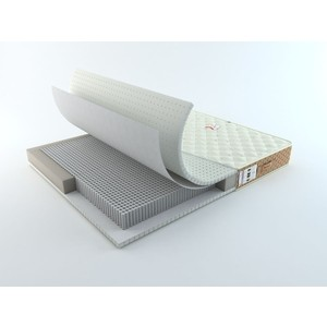 Матрас Roll Matratze Feder 1000 L/L 180x200 матрас roll matratze feder 1000 m m 120x200