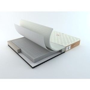 Матрас Roll Matratze Feder 1000 L/M 160x200 roll matratze cosmopolitan 160x200