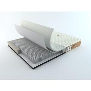 Матрас Roll Matratze Feder 1000 L/M 160x200