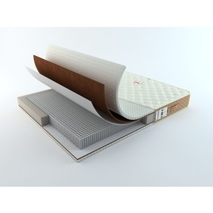 Матрас Roll Matratze Feder 1000 L+/+L 140x200