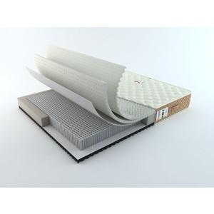 Матрас Roll Matratze Feder 1000 7LL/M 140x190 матрас roll matratze feder 1000 7ll m 120x200