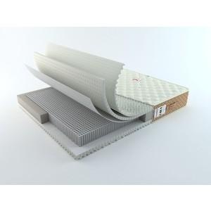 Матрас Roll Matratze Feder 1000 7LL/L7L 160x190 матрас roll matratze feder 1000 m m 120x200