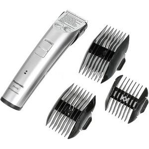 Машинка для стрижки волос Panasonic ER 1410 S520 машинка для стрижки panasonic er gb70 s520