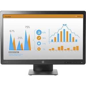 все цены на Монитор HP ProDisplay P232 онлайн