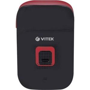 Бритва Vitek VT-2371 BK