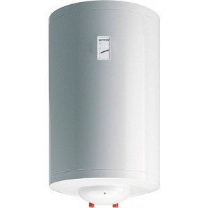 Электрический накопительный водонагреватель Gorenje TG 80 NGB6 gorenje tgr 80 ngb6