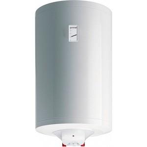 Электрический накопительный водонагреватель Gorenje TGR 150 NGB6 gorenje gorenje gbfu 150 edd b6 белый электрический накопительный