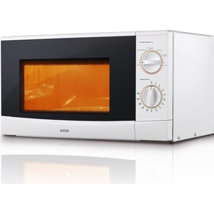 цена на Микроволновая печь Mystery MMW-2012