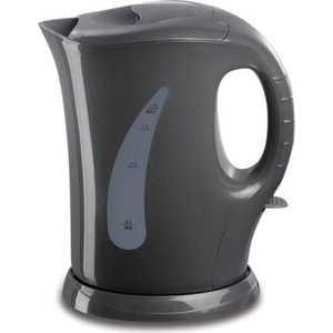 Чайник электрический Sinbo SK-2376 черный цена 2017