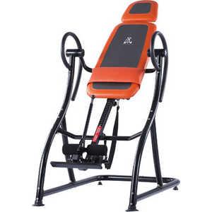 Инверсионный стол DFC XJ-I-06CL инверсионный стол dfc xj i 01a